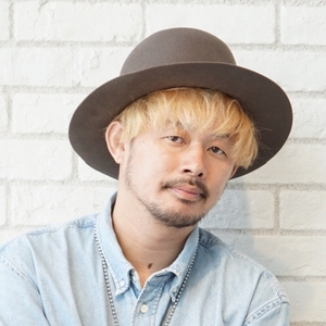 ヘアサロン:ALBUM 新宿 / スタイリスト:ALBUM新宿 NOBUのプロフィール画像