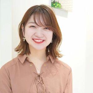 スタイリスト:yasudamanakaのプロフィール画像