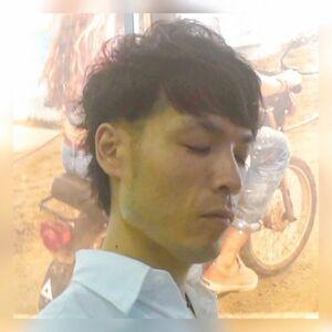 スタイリスト:yoshiのプロフィール画像