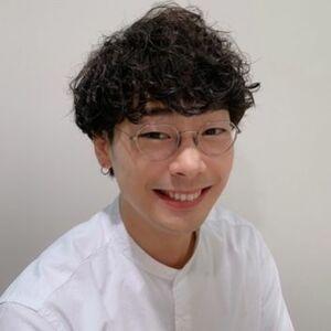 ヘアサロン:ZELE南浦和 / スタイリスト:小林 直人のプロフィール画像