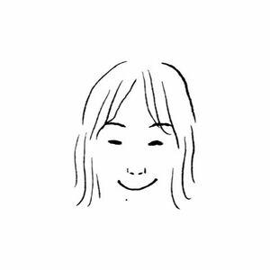 ヘアサロン:WAKU / スタイリスト:荒井美穂