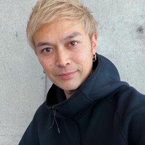 ヘアサロン:LIBERTY-A 西大島店 / スタイリスト:LIBERTY-A 平栗 篤のプロフィール画像