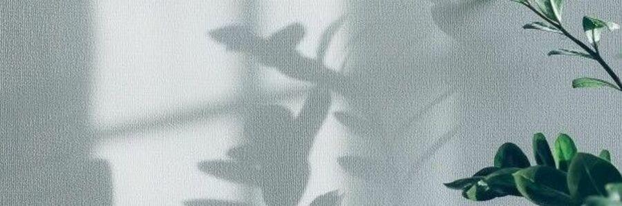 スタイリスト:MAKE'S 松尾佳樹のヘッダー写真