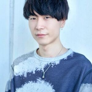 ヘアサロン:IVY / スタイリスト:冨田弘樹のプロフィール画像