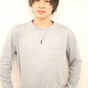 スタイリスト:福岡 天神 美容師 辻川一真のプロフィール画像