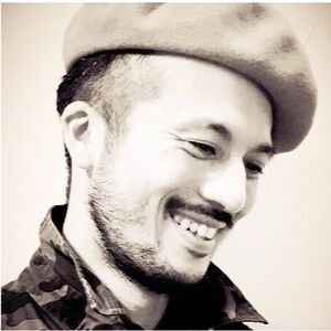 ヘアサロン:Infinity 水天宮前店 / スタイリスト:Yamaのプロフィール画像