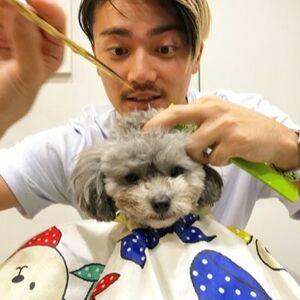 ヘアサロン:ABBEY / スタイリスト:松本颯太 ABBEY 副店長のプロフィール画像