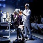 ヘアサロン:re LaLado / スタイリスト:セキネ ヤスノリのプロフィール画像