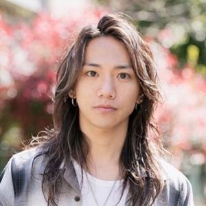 スタイリスト:KOUSEIのプロフィール画像