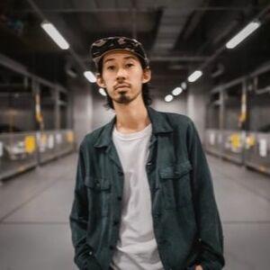 ヘアサロン:HAVANA 渋谷 / スタイリスト:柏木 雄介のプロフィール画像