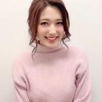 ヘアサロン:Lond fille 銀座店 / スタイリスト:Chika 銀座ロンドフィーユ