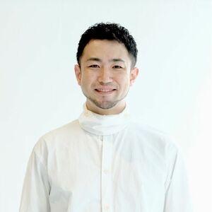 ヘアサロン:PEEK-A-BOO NEWoMan新宿 / スタイリスト:PEEK-A-BOO 栗原 貴史のプロフィール画像