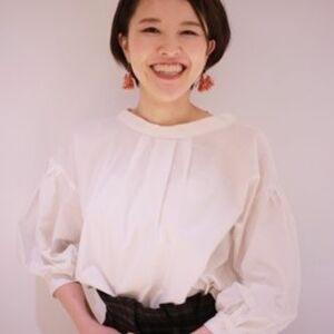 ヘアサロン:Charumante銀座 / スタイリスト:chikaのプロフィール画像