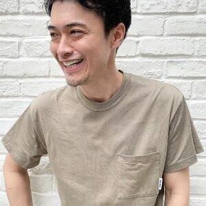 ヘアサロン:KILLA / スタイリスト:kobayashikanのプロフィール画像