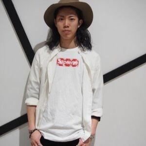 スタイリスト:平松 由のプロフィール画像