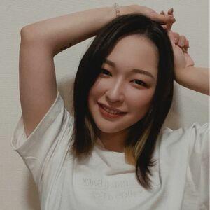ヘアサロン:美容室メンズLEVEL葛西店 / スタイリスト:LEVEL いずみかなのプロフィール画像