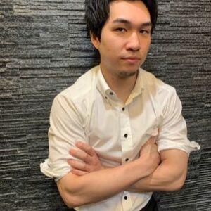 ヘアサロン:HIRO GINZA 池袋東口店 / スタイリスト:小野大斗のプロフィール画像