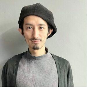 ヘアサロン:CYAN k-two 谷町 / スタイリスト:西岡/大阪/谷六/髪質改善のプロフィール画像