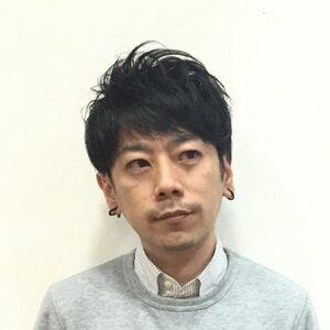 ヘアサロン:yaso / スタイリスト:yaso  渡辺隼人のプロフィール画像