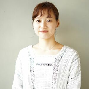 ヘアサロン:MOK 大阪梅田店 / スタイリスト:田中望のプロフィール画像