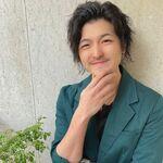 ヘアサロン:NOAH FLY 国分寺 / スタイリスト:石川健太郎のプロフィール画像