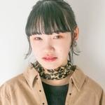 ヘアサロン:AO 表参道 / スタイリスト:山田 梨奈