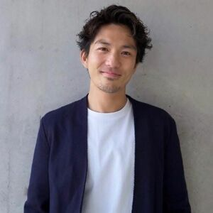 ヘアサロン:LOAVE AOYAMA / スタイリスト:佐脇 正徳のプロフィール画像