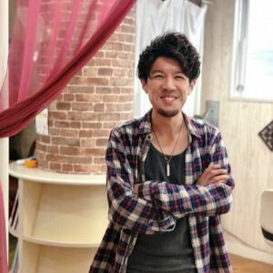 ヘアサロン:hair&make imus / スタイリスト:佐藤僚也のプロフィール画像