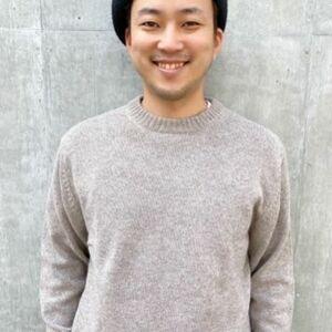 ヘアサロン:mee. / スタイリスト:ハセガワ ヒトシのプロフィール画像