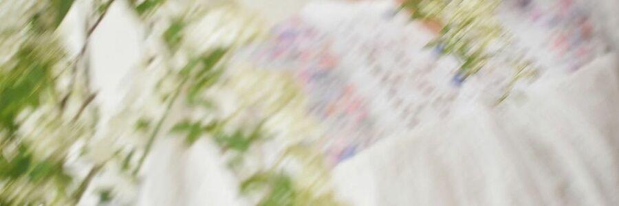 スタイリスト:blink渋谷 兼井遼のヘッダー写真