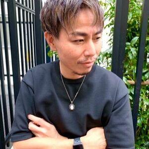 ヘアサロン:volta∞knot / スタイリスト:ボルタノット 代表 川口秀敏のプロフィール画像