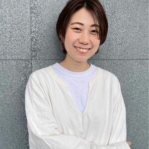 ヘアサロン:coohair / スタイリスト:田中 翔子のプロフィール画像