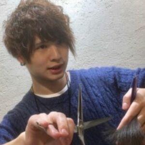 ヘアサロン:Ai HAIR 髪質改善専門店 千石 巣鴨 白山店 / スタイリスト:森下 玄樹のプロフィール画像
