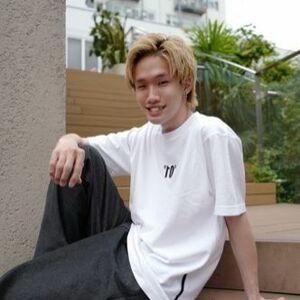 ヘアサロン:DIFINO aoyama / スタイリスト:DIFINO 竹ノ上剛貴のプロフィール画像