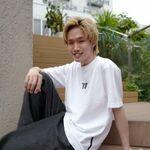 ヘアサロン:DIFINO aoyama / スタイリスト:竹ノ上剛貴のプロフィール画像