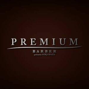 ヘアサロン:PREMIUM BARBER 新宿店 / スタイリスト:金子 麻弥のプロフィール画像