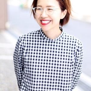 ヘアサロン:&STORIES 原宿 / スタイリスト:夏子のプロフィール画像