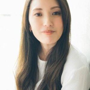 スタイリスト:AUQWA KAIのプロフィール画像