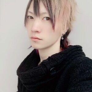 スタイリスト:YUのプロフィール画像