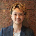 スタイリスト:吉岡奨人 ショート/ショートボブ