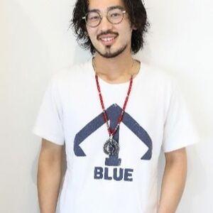 ヘアサロン:SALON / スタイリスト:青木晃平のプロフィール画像