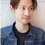 スタイリスト:髪質改善特化美容師 関根慶介