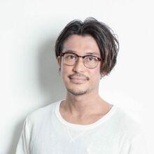 宇津木翔                         の画像