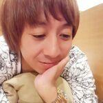 ヘアサロン:RISEL SHIBUYA 2 / スタイリスト:渋谷RISELw/u佐門豊のプロフィール画像