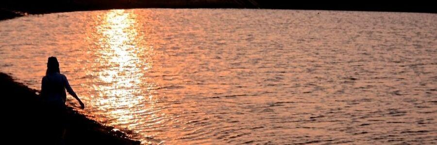 スタイリスト:河村 京典のヘッダー写真