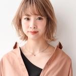 スタイリスト:LIPPS 坂口香織のプロフィール画像