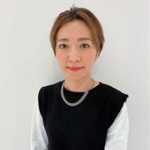 ヘアサロン:UNIX モザイクモール港北店 / スタイリスト:平田美千代のプロフィール画像