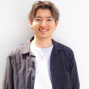 ヘアサロン:navile omotesando / スタイリスト:navile表参道 kotaroのプロフィール画像