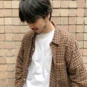 スタイリスト:渡邉 真人/福岡美容室craftのプロフィール画像