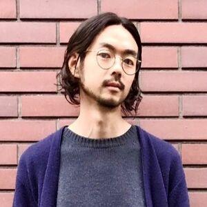 スタイリスト:マツモト ケンのプロフィール画像
